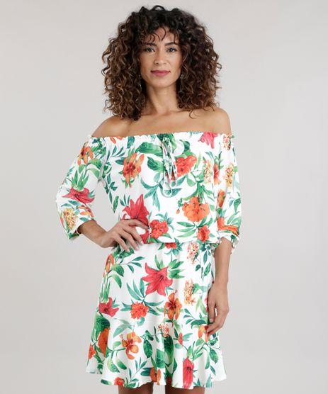Vestido-Ombro-a-Ombro-Estampado-Floral-Off-White-8737230-Off_White_1
