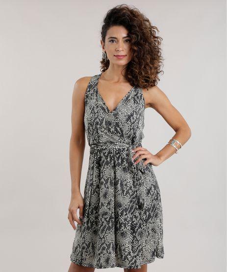 Vestido-Estampado-Preto-8697605-Preto_1