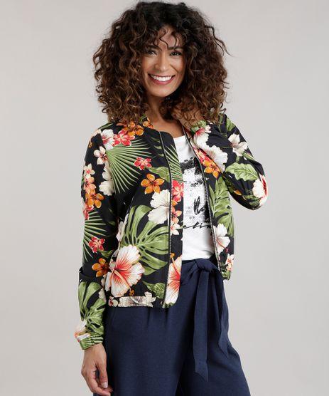 Jaqueta-Bomber-Estampada-Floral-Preta-8592298-Preto_1