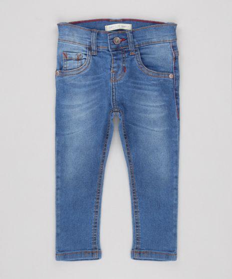 Calca-Jeans-Azul-Claro-8704554-Azul_Claro_1