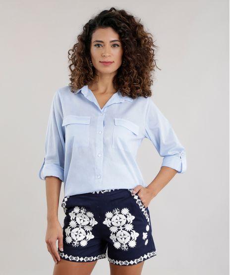 Camisa-Azul-Claro-8598710-Azul_Claro_1