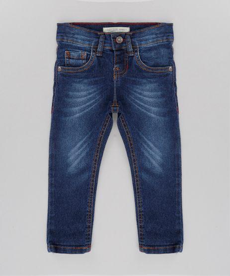 Calca-Jeans-Azul-Escuro-8703900-Azul_Escuro_1