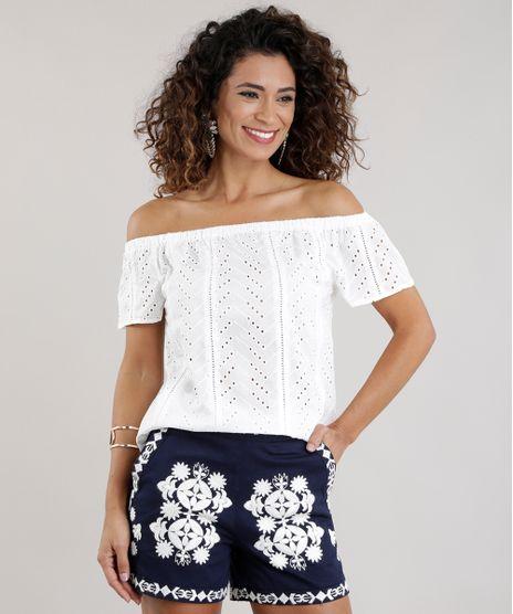 Blusa-Ombro-a-Ombro-em-Laise-Off-White-8620931-Off_White_1
