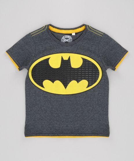 Camiseta-Batman-Cinza-Mescla-Escuro-8255953-Cinza_Mescla_Escuro_1