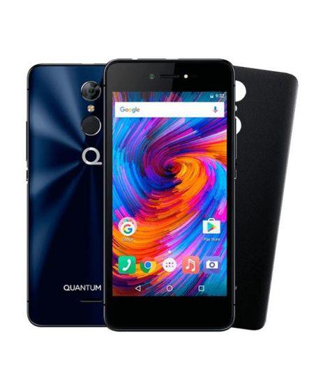 Smartphone-Positivo-Quantum-Go-2-Q19-Azul-8743057-Azul_1