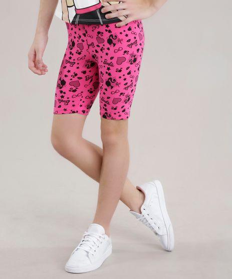 Bermuda-Estampada-Barbie-Pink-8692319-Pink_1