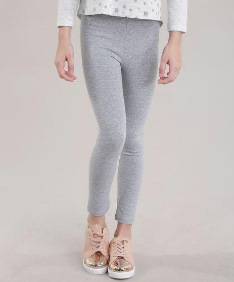 Calca-Legging-Basica-Cinza-Mescla-Claro-8703117-Cinza_Mescla_Claro_1