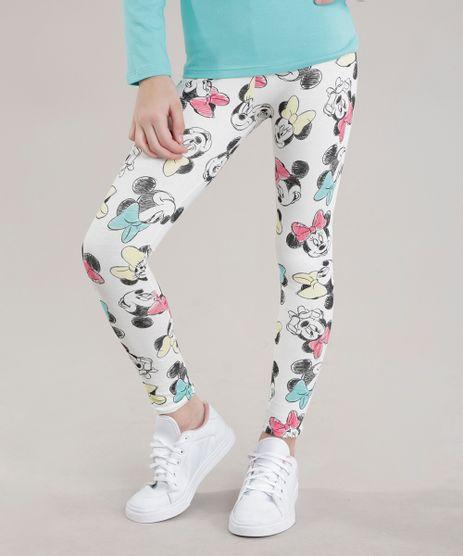Calca-Legging-Minnie-Off-White-8701574-Off_White_1