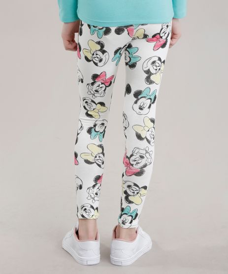 //www.cea.com.br/calca-legging-estampada-minnie-off-white-8701574-off_white/p