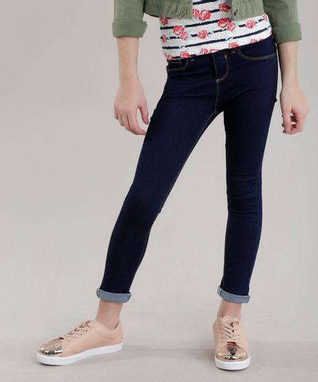 Calca-Jeans-Azul-Escuro-8620221-Azul_Escuro_1