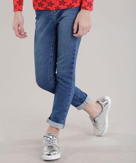 Calca-Jeans-Azul-Medio-8738279-Azul_Medio_1