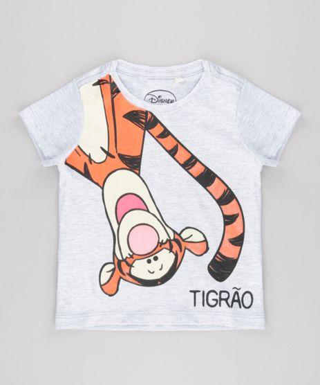 Camiseta-Tigrao-Cinza-Mescla-Claro-8698325-Cinza_Mescla_Claro_1