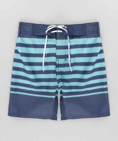 Bermuda-Listrada-Azul-Marinho-8714093-Azul_Marinho_1