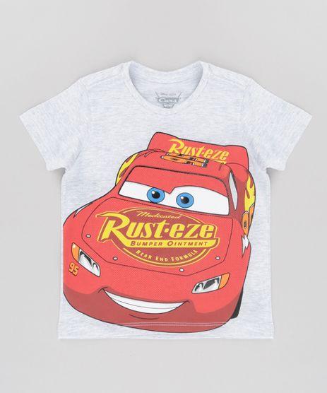 Camiseta-Carros-Cinza-Mescla-Claro-8698349-Cinza_Mescla_Claro_1