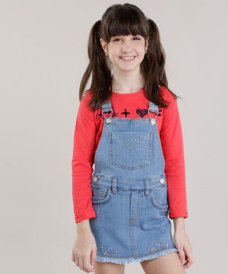 Salopete-Jeans-com-Respingos-Azul-Claro-8706199-Azul_Claro_1