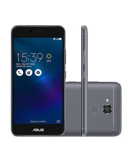 Smartphone-Asus-Zenfone-3-Max-Cinza-Escuro-8622142-Cinza_Escuro_1