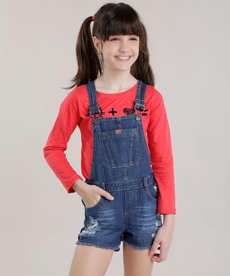 Jardineira-Jeans-com-Puidos-Azul-Medio-8706206-Azul_Medio_1
