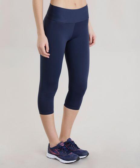 Calca-Legging-Ace-Azul-Marinho-451612-Azul_Marinho_1