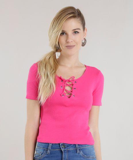 Blusa-Cropped-com-Trancado-Pink-8727615-Pink_1