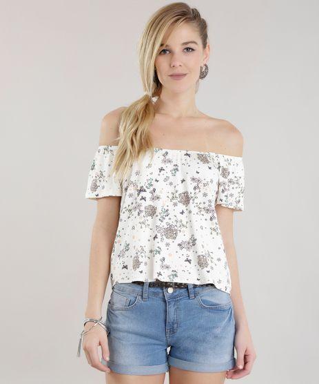 Blusa-Ombro-a-Ombro-Estampada-Floral-Off-White-8728614-Off_White_1