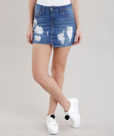 Saia-Jeans-Assimetrica-Azul-Escuro-8707494-Azul_Escuro_1
