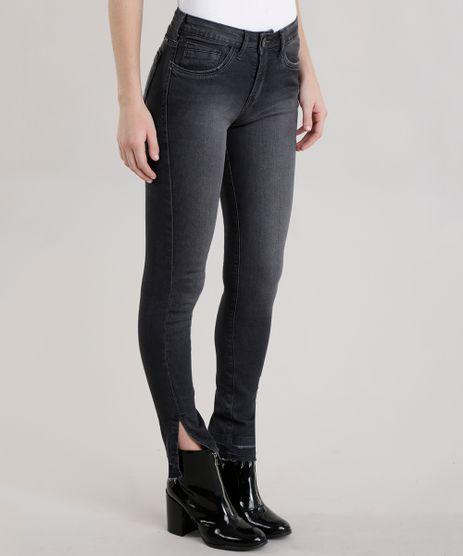 Calca-Jeans-Skinny-Preta-8704217-Preto_1