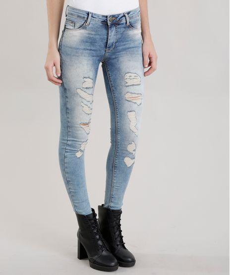 Calca-Jeans-Super-Skinny-Sawary-Azul-Claro-8700708-Azul_Claro_1
