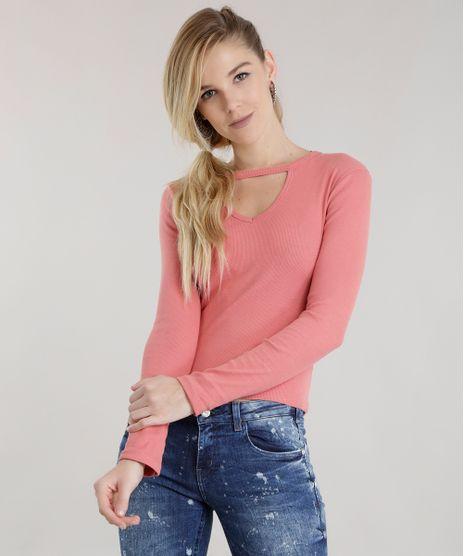 Blusa-Choker-Canelada-Rose-8694244-Rose_1