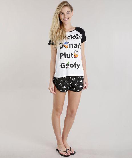 Pijama-Turma-do-Mickey-Branco-8692213-Branco_1