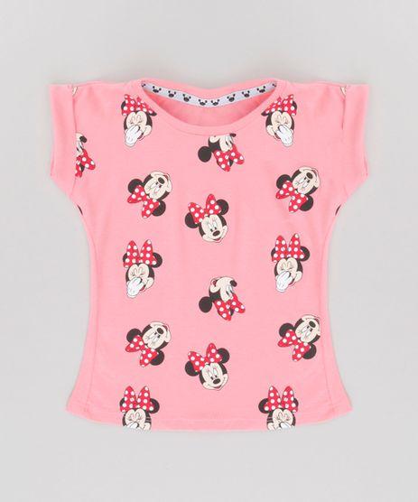 Blusa-Minnie-Rosa-8721403-Rosa_1
