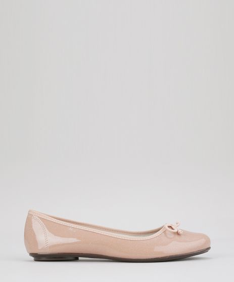 Sapatilha-Moleca-com-Glitter-Rose-8722170-Rose_1