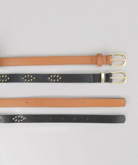 Kit-de-2-Cintos-Multicor-8727391-Multicor_1
