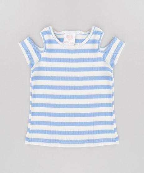 Blusa-Open-Shoulder-Listrada-Azul-8713275-Azul_1