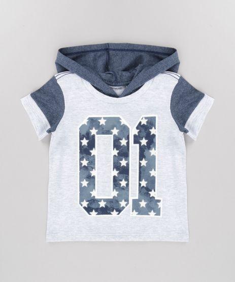Camiseta--01--com-Capuz-Cinza-Mescla-Claro-8682562-Cinza_Mescla_Claro_1