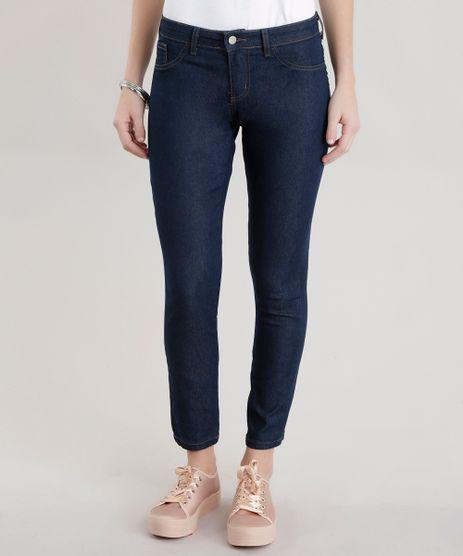 Calca-Jeans-Cigarrete-Azul-Escuro-8278976-Azul_Escuro_1