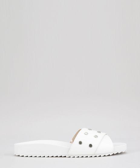 Rasteira-Slide-com-Tachas-Branca-8735225-Branco_1