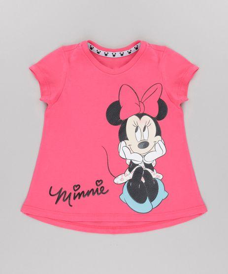 Blusa-Minnie-Rosa-Escuro-8721497-Rosa_Escuro_1