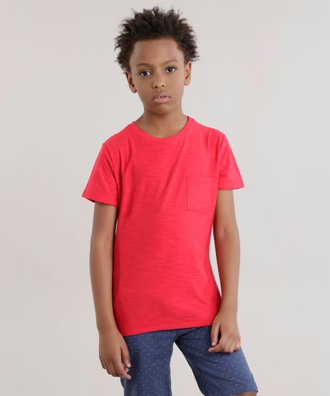 Camiseta-Basica-Flame-Vermelha-8702620-Vermelho_1
