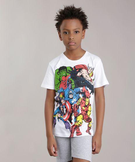 Camiseta-Os-Vingadores-Branca-8677687-Branco_1