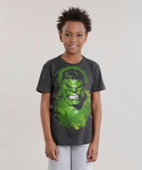 Camiseta-Hulk-Cinza-Mescla-Escuro-8677694-Cinza_Mescla_Escuro_1