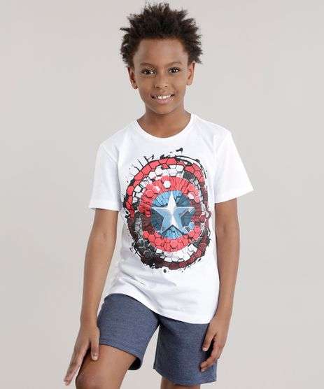Camiseta-Capitao-America-Branca-8677743-Branco_1