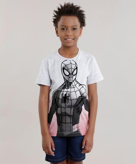 Camiseta-Homem-Aranha-Cinza-Mescla-8698545-Cinza_Mescla_1