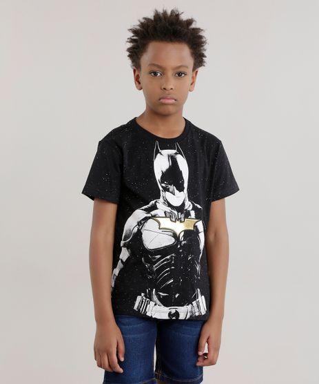 Camiseta-Batman-Preta-8696986-Preto_1