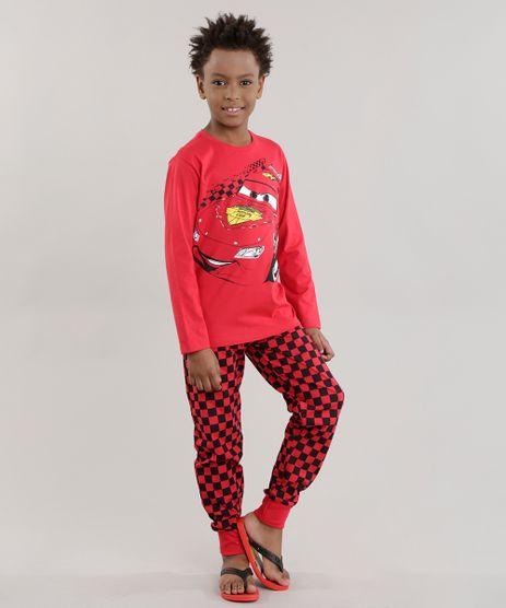 Pijama-Carros-Vermelho-8659319-Vermelho_1