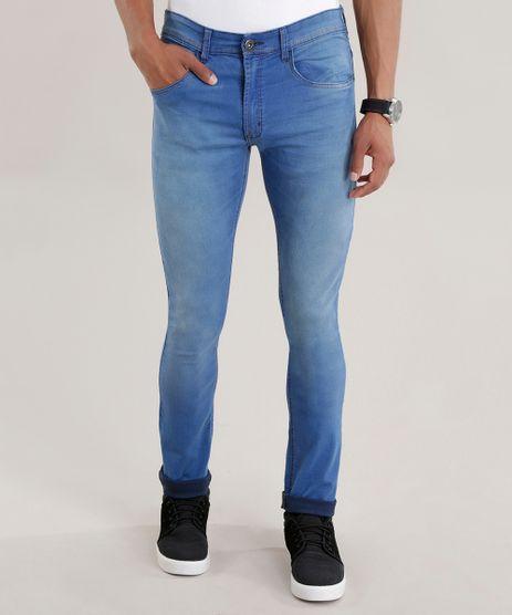 Calca-Jeans-Skinny-Azul-Medio-8431218-Azul_Medio_1