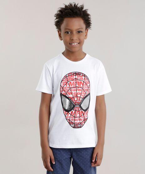 Camiseta-Homem-Aranha-Branca-8395453-Branco_1