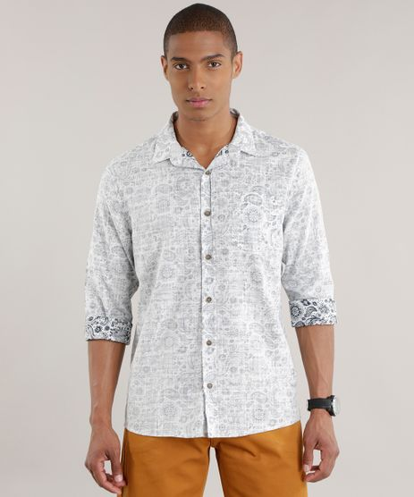 Camisa-Estampada-Paisley-Off-White-8678794-Off_White_1