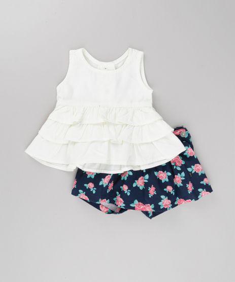Conjunto-de-Regata-com-Babados-Off-White---Short-Saia-Estampado-Floral-Azul-Marinho-8707162-Azul_Marinho_1