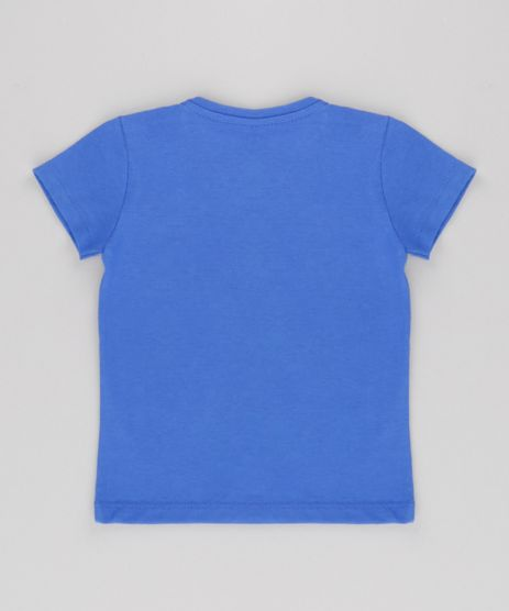 //www.cea.com.br/camiseta--wating-for-the-best-wave---azul-royal-8395940-azul_royal/p