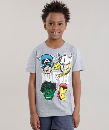 Camiseta-Os-Vingadores-Cinza-Mescla-8677824-Cinza_Mescla_1